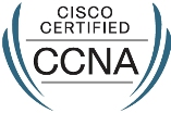 Best Cisco CCNA Training in Madurai