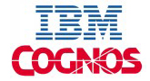 Best Cognos training institute in madurai