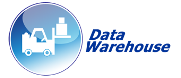 Best Data Warehousing  Training in Madurai