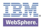 Best WebSphere Training in Madurai