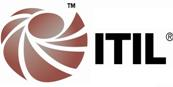 Best ITIL Training in Madurai