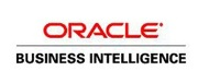 Best Oracle OBIEE Training in Madurai