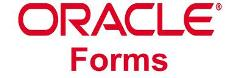 Best Oracle Forms and Reports training institute in madurai