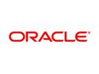 Best Oracle Training in Madurai