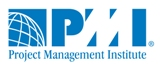 Best Project Management (PMP) Training in Madurai