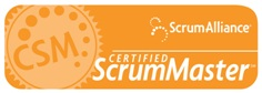 Best Scrum Master training institute in madurai